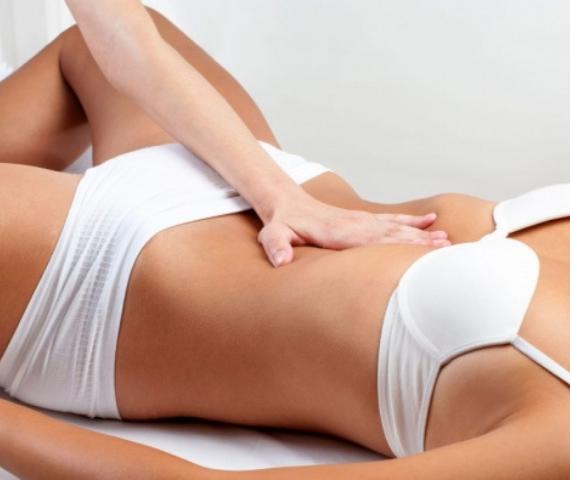 fisioterapia-suelo-pelvico-pejito-vigo