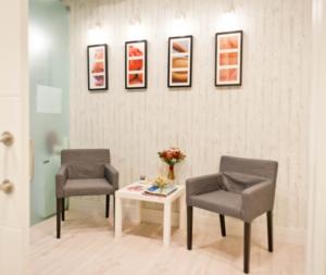 clinica-fisioterapia-pejito-vigo