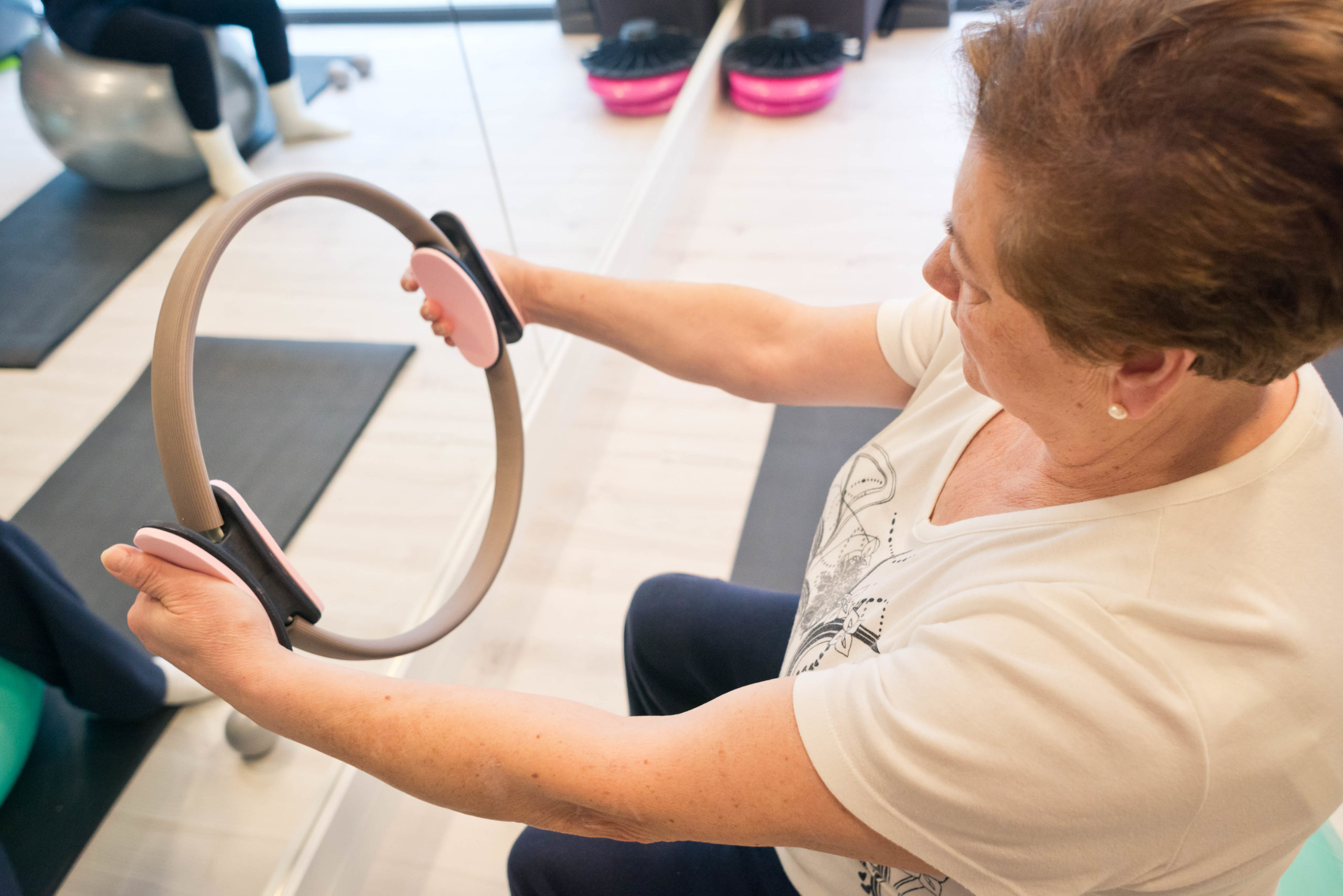 pilates-fisioterapia-pejito-vigo